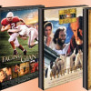 Christian Movies